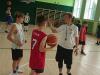 Dienas basketbola nometne
