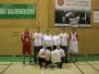 ISBS un SBL atvērtais treniņš Siguldā