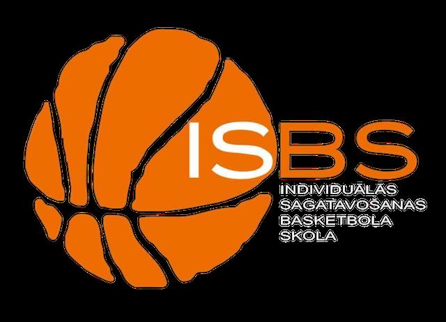 isbs logo