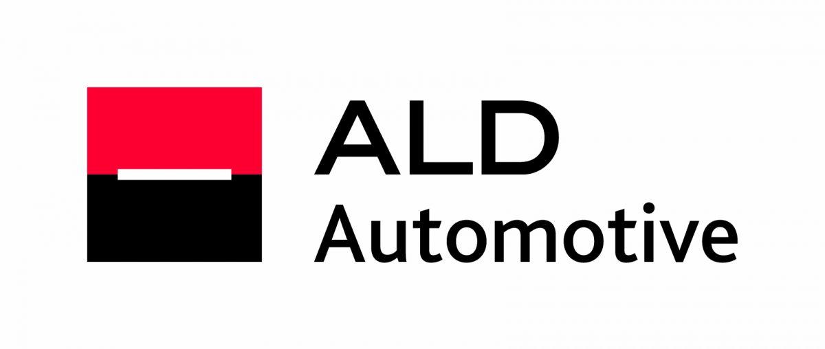 """Vienoti kustībā ar """"ALD Automotive"""" un """"ALD Carmarket"""""""